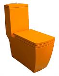 Моноблок ARCUS 050 оранжевый (Orange)