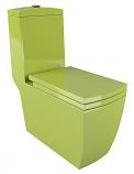 Моноблок ARCUS 050 салатовый (Light green)