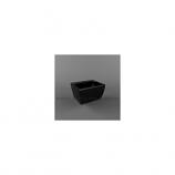 Раковина ARCUS G-338 черный