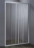 Душевая дверь RIVER LA MANCHE 110 МТ