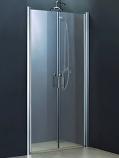 Душевая дверь RIVER SUEZ 110 МТ