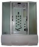 Душевая кабина WISLA 150/85 МТ