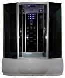 Душевая кабина WISLA 150/85 ТН