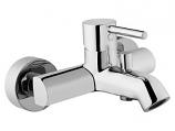 Смеситель VITRA MINIMAX S A41994EXP д/ванны