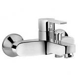 Смеситель VITRA FUGA A41057EXP д/ванны