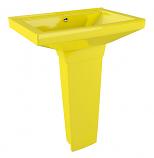 Тюльпан ARCUS G-330 желтый