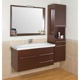 """Комплект мебели """"Верона 100"""" венге"""
