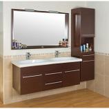 """Комплект мебели """"Верона 130"""" венге"""